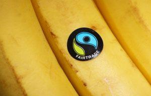 Fairtrade Bananas
